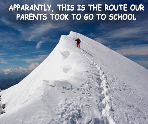 Route to school.png