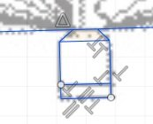 ReDraw ST 2 Keel.jpg