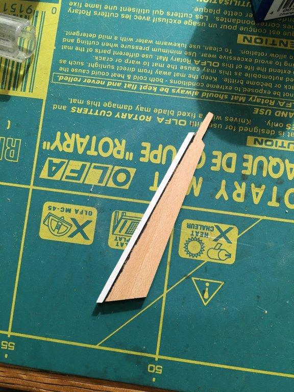 4BBFA6EC-A393-4E9B-B436-A893D1DDE401.thumb.jpeg.ab1797a2f4ace5786c5c43358f0700ed.jpeg