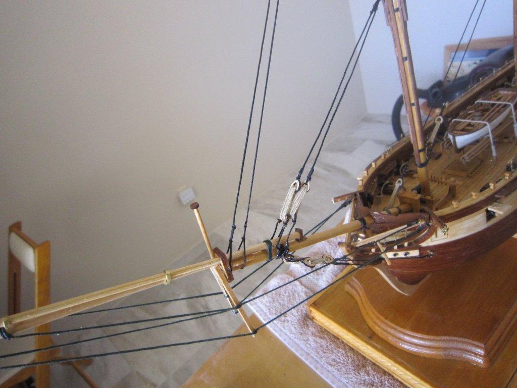 foretop mast preventer stay 001.JPG