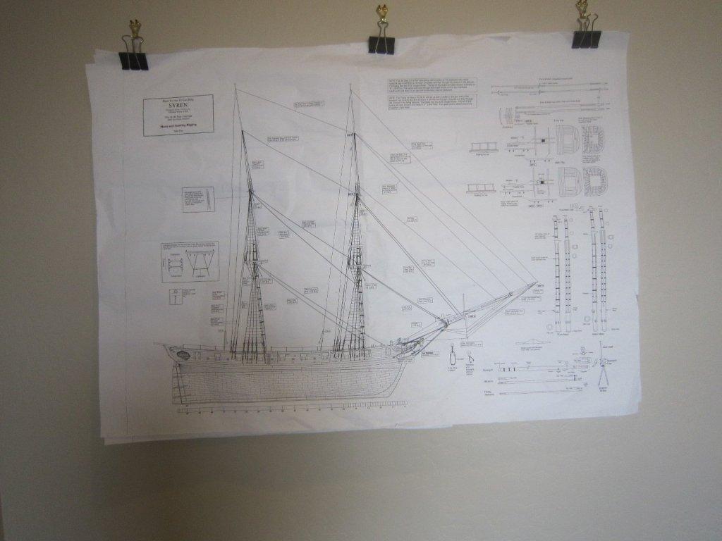 new shipyard 007.JPG