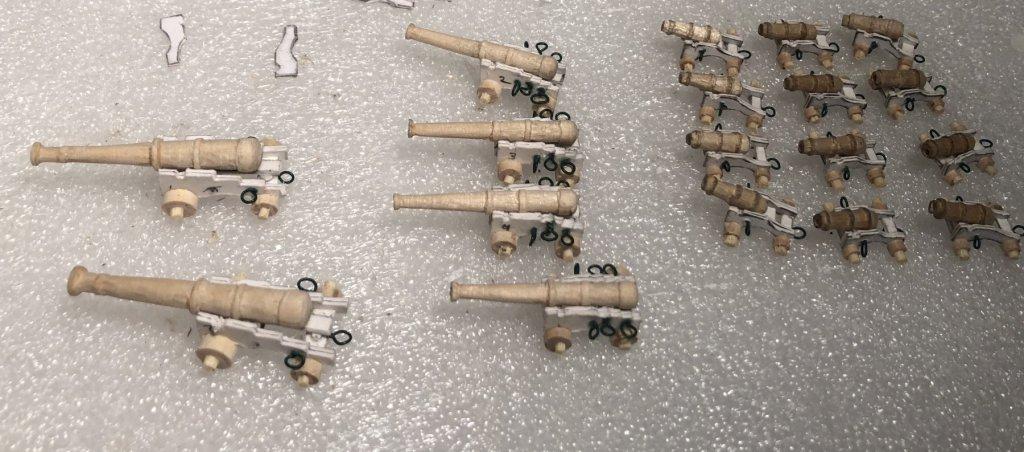85AAA3A8-EDF9-4111-AC6A-220B1D6A1055.jpeg