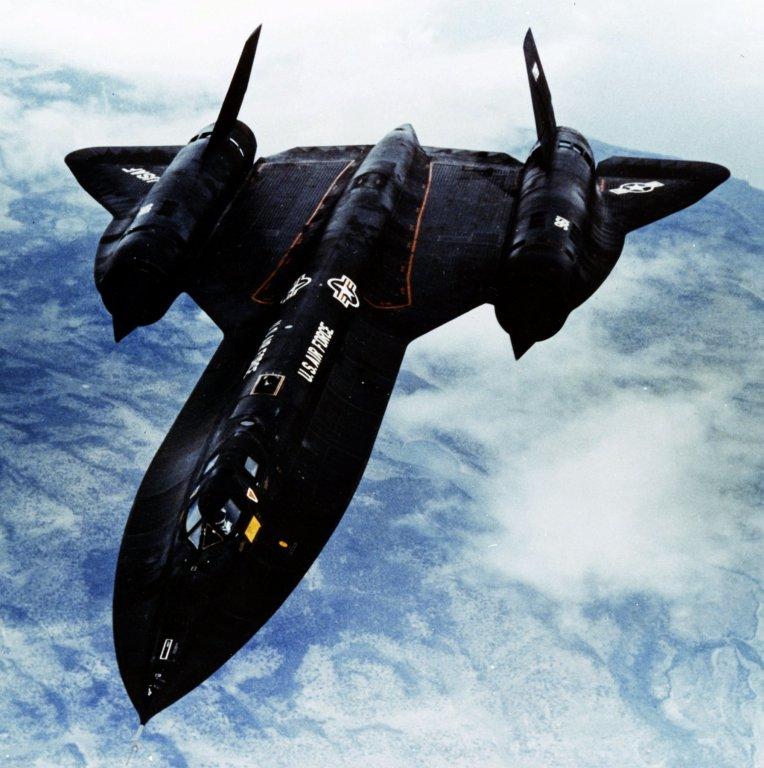 Airframe-SR-71-Blackbird-017.thumb.jpg.712d6f701d2e527291374ba3cf8b29d1.jpg