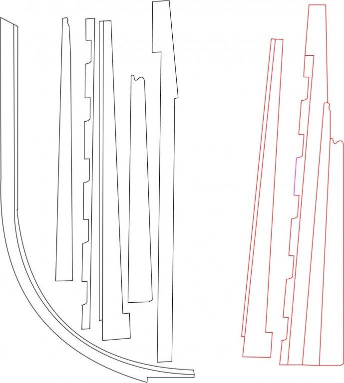Keel-SternPost-Rudder.thumb.jpg.e5ac67e99ba8506d2da213b71cc020ad.jpg