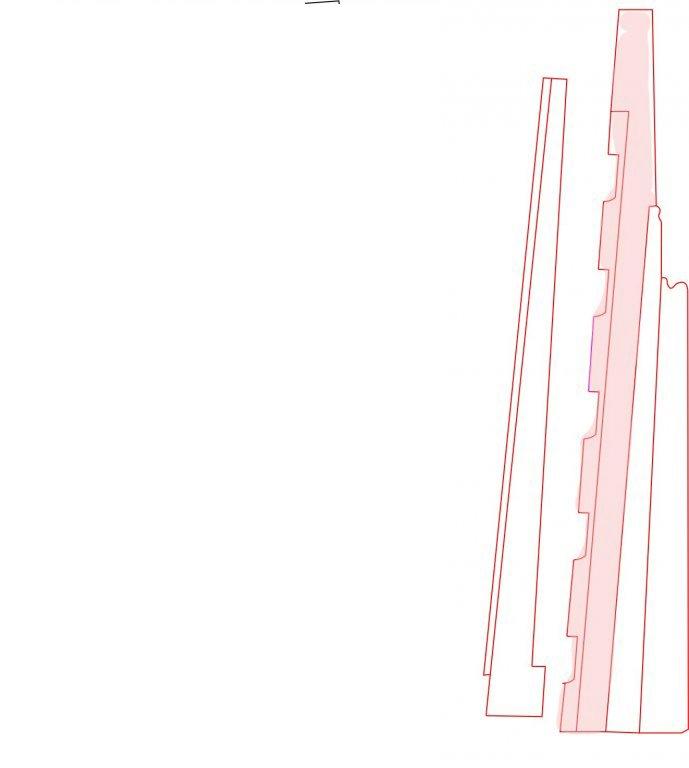 Keel-SternPost-Rudder.thumb.jpg.e5ac67e99ba8506d2da213b71cc020ad.jpg.1e89f69a41634bfdd344945562432ffb.jpg