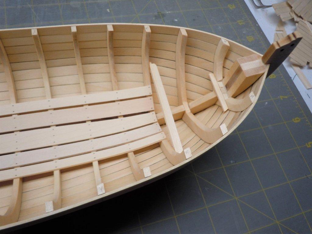 Longboat38.thumb.JPG.60a27cf804849dc271c019bd87eeb98b.JPG