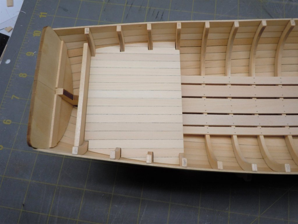 Longboat39.thumb.JPG.964607ad6aa5f3eec4b89060403f1f3c.JPG