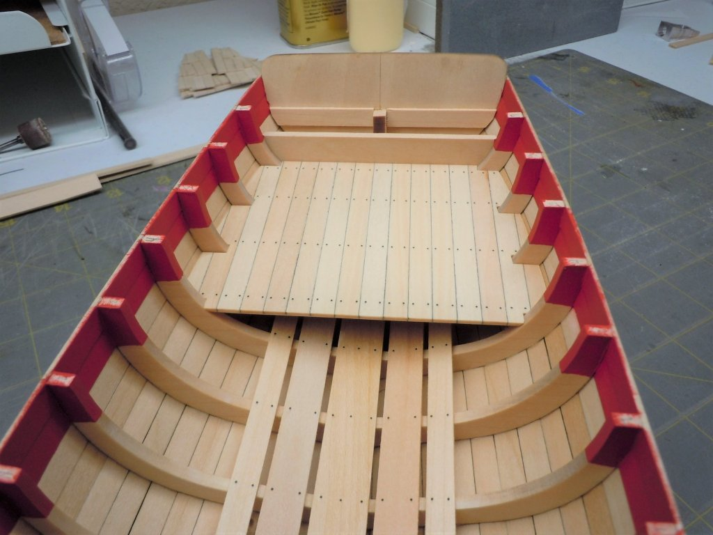 Longboat42.thumb.JPG.8c5642f83d03c889e59c499045e7d3a0.JPG