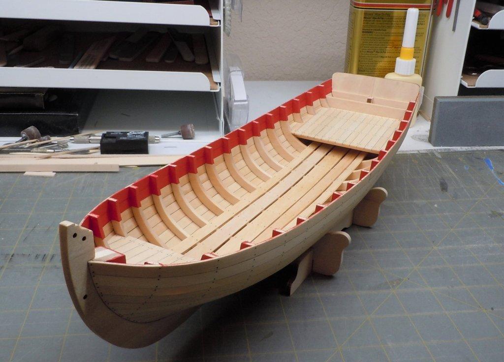 Longboat44.thumb.JPG.60d1417bc8dfef7d3ce3b0b251e6a69d.JPG
