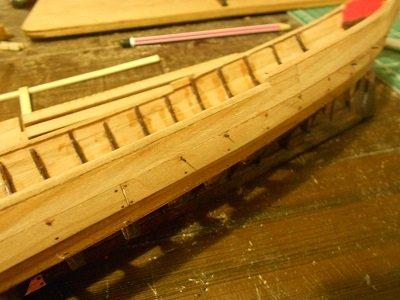 Nails2.JPG.4388e8abff0fd9976890ae0f6c170591.JPG