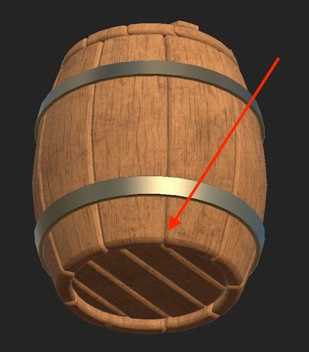 cartoon-wooden-barrel-1-3d-model-low-poly-fbx.jpg