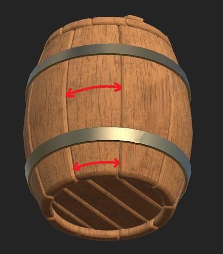cartoon-wooden-barrel.jpg