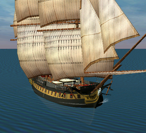 french_frigate1.png.31ced358098fe4113508a8eac56b8034.png