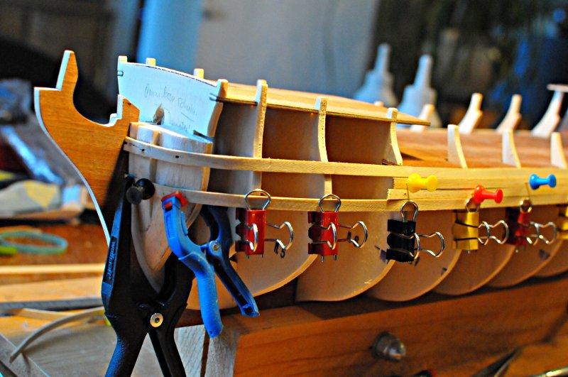 plank22log.JPG.5ef440c5ab2cbe979e66ff42ce599d3e.JPG