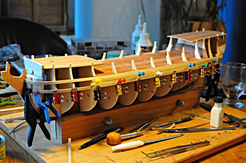plank2log.JPG.1ea6d82e8dbdfa378367af97fb1e2e74.JPG