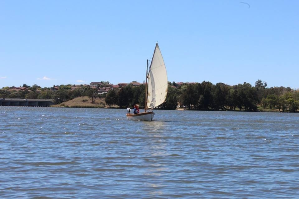 sail7.jpg