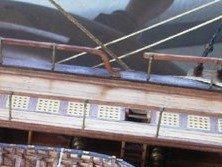 rail waist.jpg