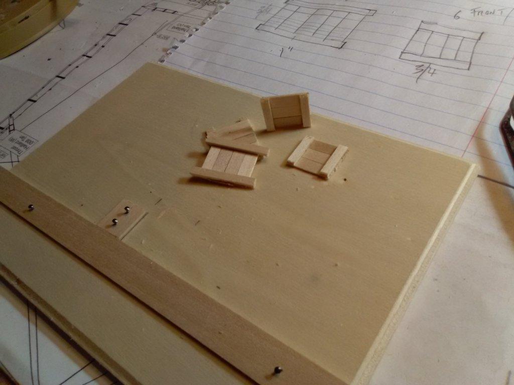 64-Assemling crates.jpg