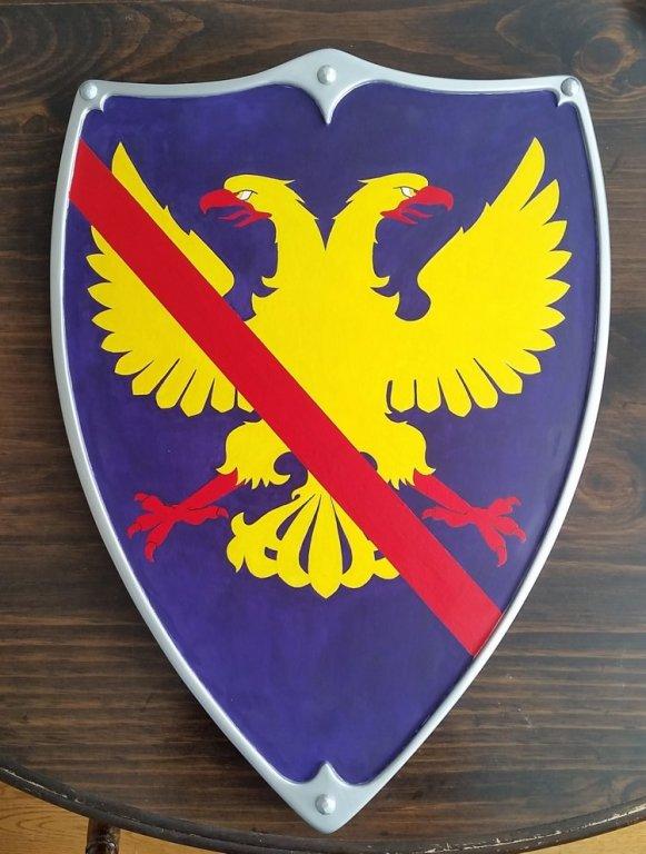 1945606897_KnightsShield.thumb.jpg.79bf3a71ed9a7c090a59d22fc122151f.jpg