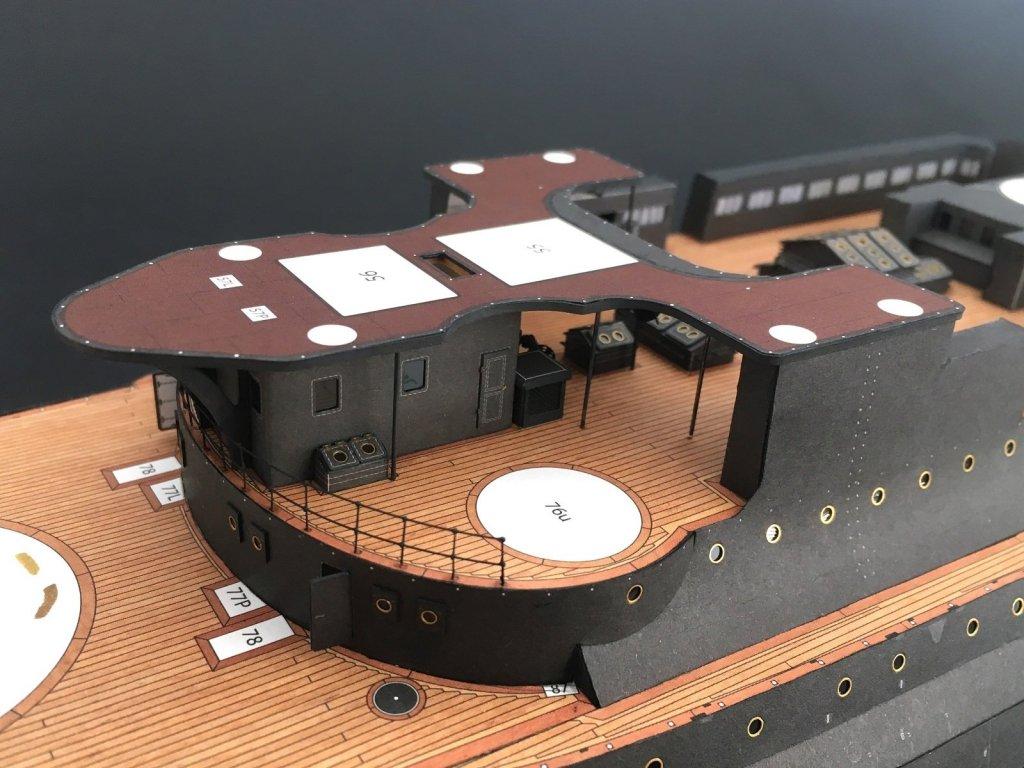 1980021713_Deckfitted.thumb.JPG.71830712f356c18559b473b96346d494.JPG
