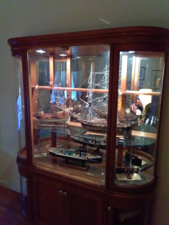 67- Picket Boats new home.jpg