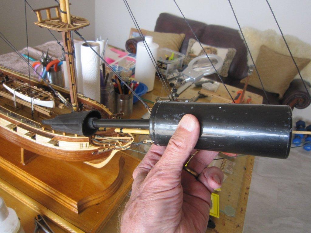 air pump 001.JPG