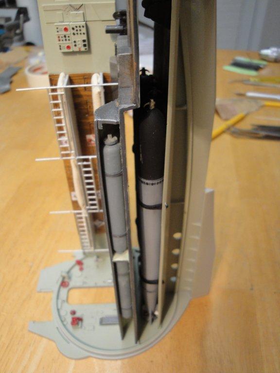 DSC03554.thumb.JPG.259af232d32cd5ef5edea6c7aeaecf6e.JPG