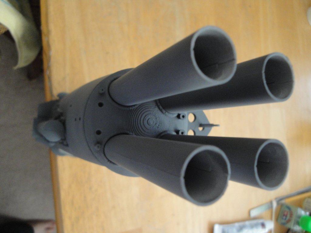 DSC03558.thumb.JPG.7ca4c89f1b7cfb67d01eee1c63fa8d1e.JPG