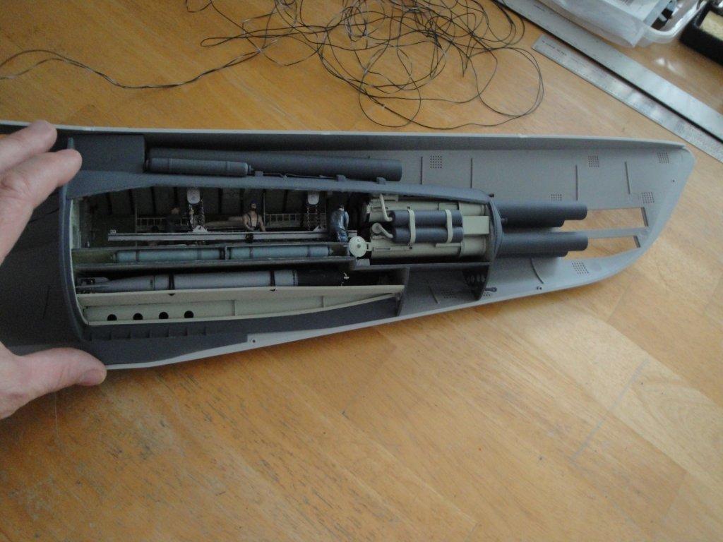 DSC03568.thumb.JPG.54b0989639c7e59c48cf8b3f2c3aa80e.JPG