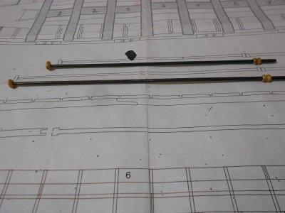 Flagpoles2.JPG.288c611e27a1ada2e2cf9d8ae600ba8e.JPG