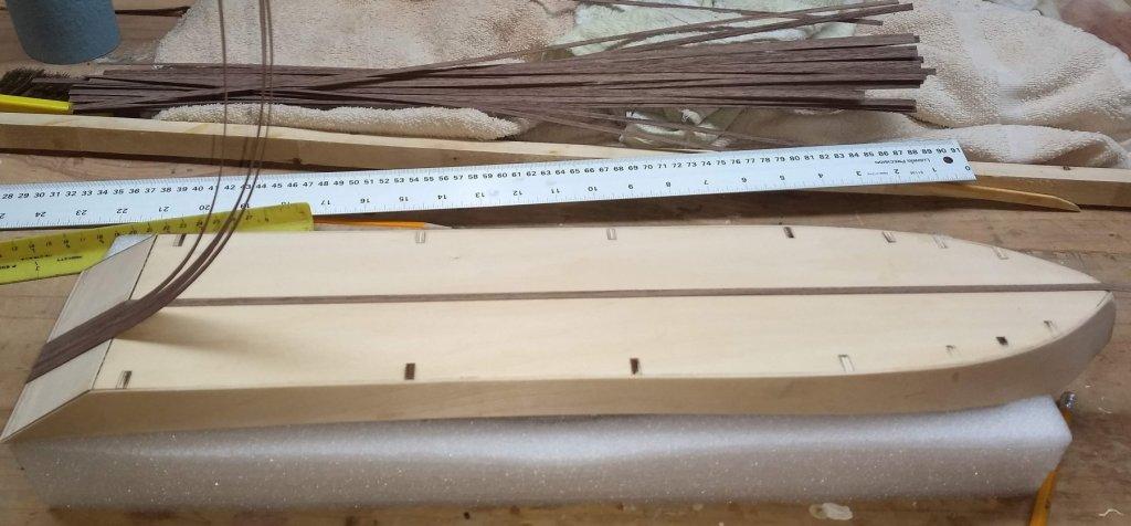 Hull_Easy_Bend.thumb.jpg.3ec58f40f1b1ed0809019407687acd5e.jpg