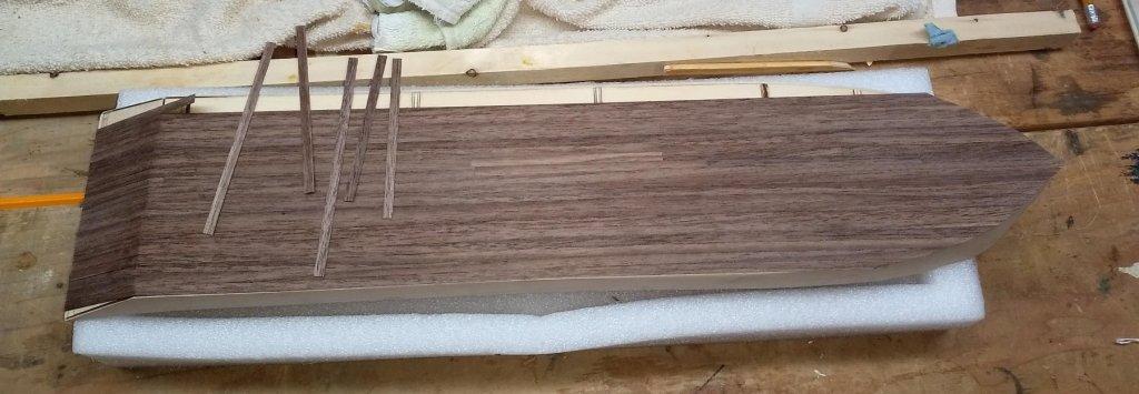 Hull_Split_Boards2.thumb.jpg.05b11fead300dddb7198d2a861dfcffc.jpg