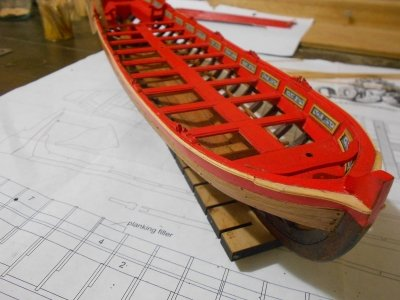 Moulding5a.JPG.7c6fed95dd76cca56afcee716427625e.JPG