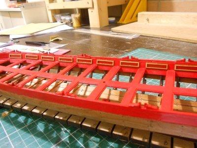 Panels1.JPG.8ae1f4b8f1101caf59652a1a693a7fd4.JPG