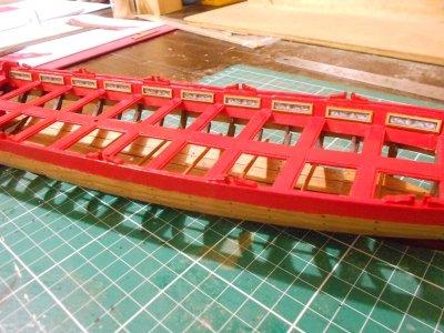 Panels7.JPG.5b6072ae1d03ecc8235519a4a9b87863.JPG