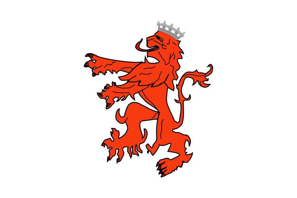Rubenid_Flag.svg.png