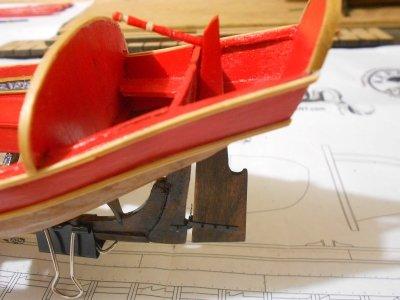 Rudder12.JPG.b8850ad524eec109f72815fff0702ae0.JPG