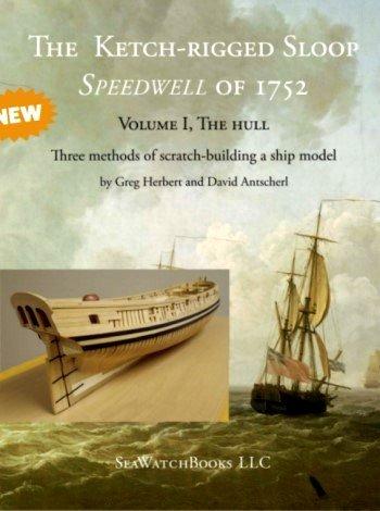 Speedwell1_Cover.jpg.af7beba844e845cc4c6e5b0f9c98680e.jpg
