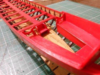 Step2.JPG.36b1bd87d8b309d637089ffe52656ae7.JPG