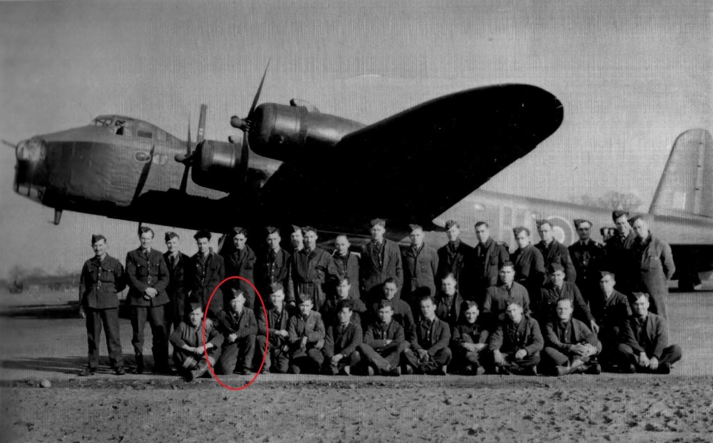 a-flight-downham-1943-copy.jpg