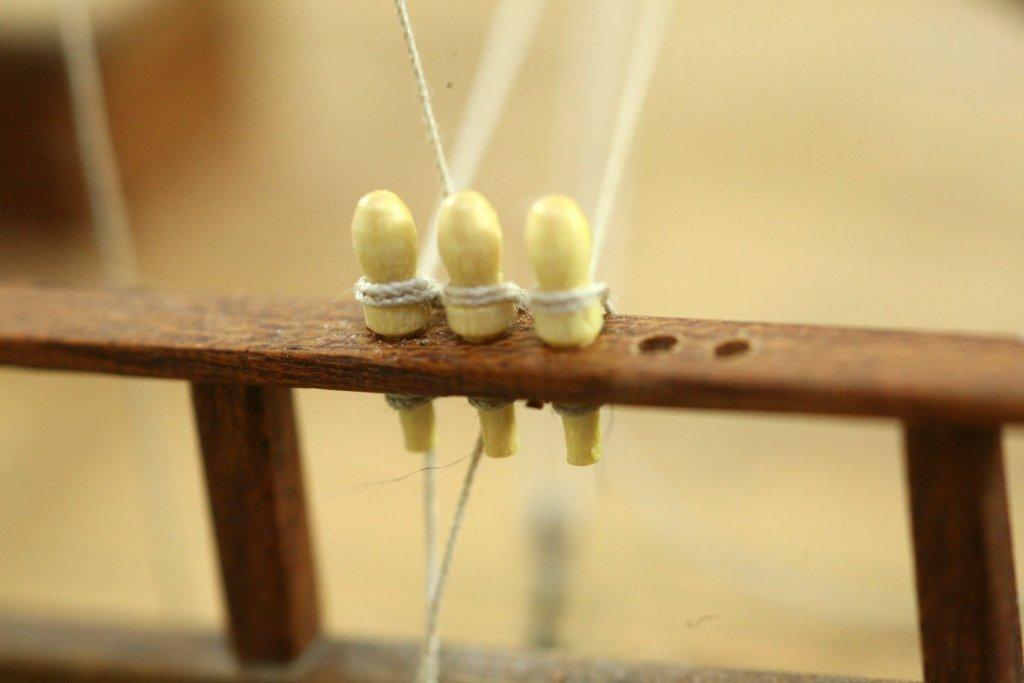 belay-pins.thumb.jpg.bed58cc537623eb645f6c7421e93a3d3.jpg