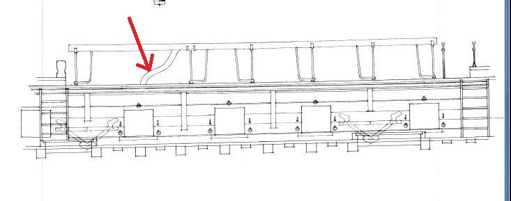 rail.JPG.ad92468411d686a538ee24af76798d1b.JPG.jpg