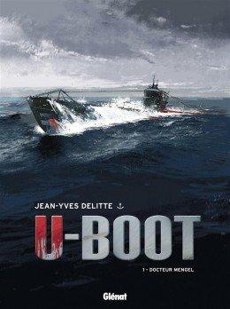 u-boot-1.jpg.e7ab73c1435a38df99d342f43eed94db.jpg