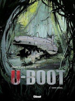 u-boot-2.jpg.0b1d9c8860c147d9ac032f86b1b771ab.jpg