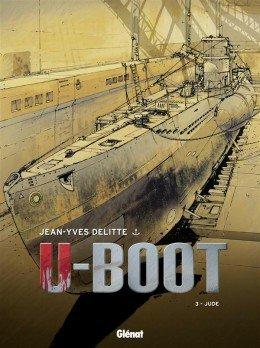 u-boot-3.jpg.b02c98b7cb823ee5f7863fb640d2179a.jpg
