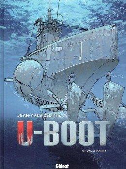 u-boot-4.jpg.30e8f36daf4ed965b91f13ad03297fa5.jpg