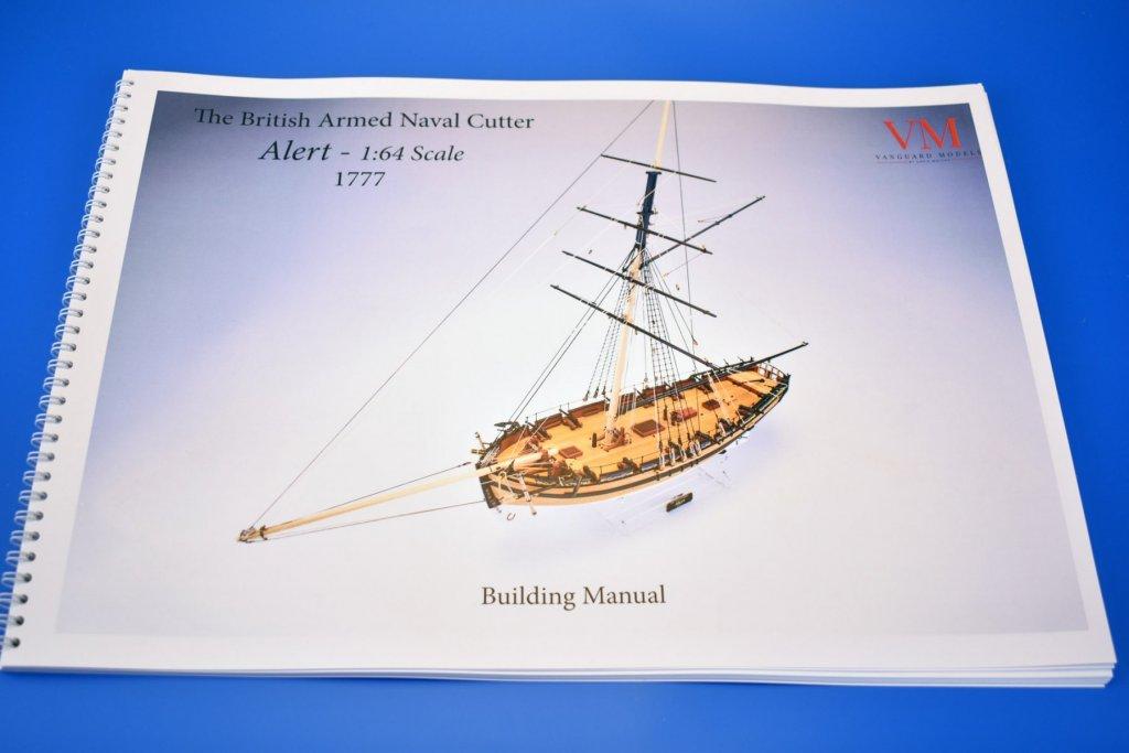 Alert manual 1.jpg