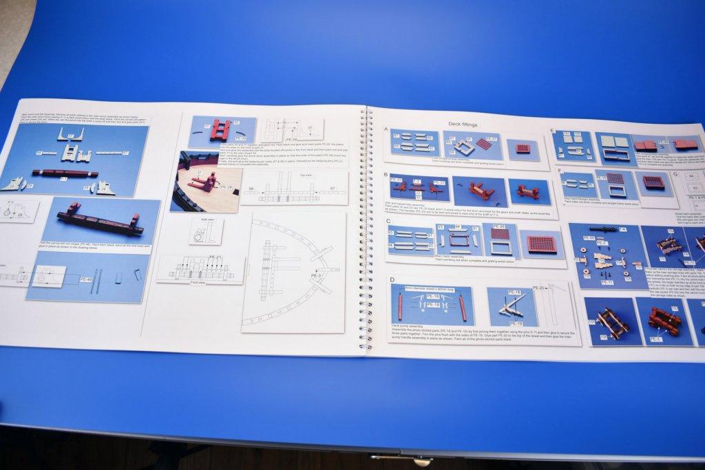 Alert manual 3.jpg