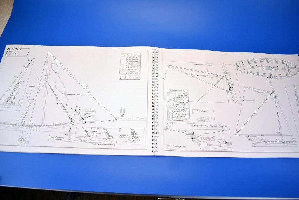 Alert manual 7.jpg