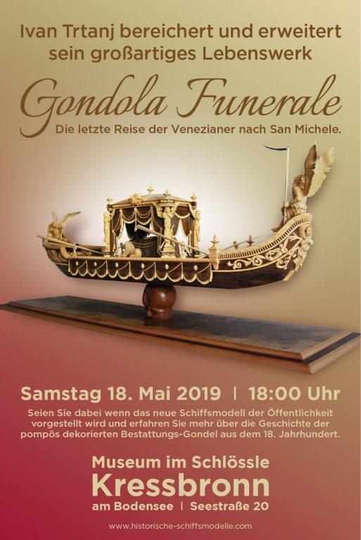 1630354763_FuneraleGondolaMuseum.thumb.jpg.759135b1f06750f5c6ae210775d8f4e5.jpg